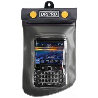 Infosec Etui étanche pour Téléphones Mobiles / APN / PDA