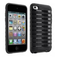 Belkin coque de protection pour ipod
