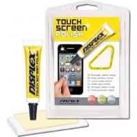 Displex Polish pour écrans tactiles