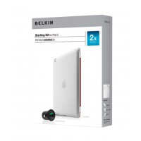 BELKIN BUNDLE IPAD 2 F5Z0309EA