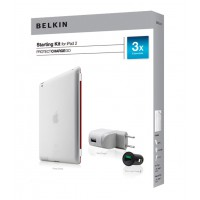 BELKIN BUNDLE IPAD 2 F5Z0310
