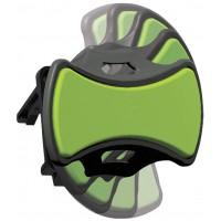 Clingo support universelle voiture grille ventilation universal ventmount