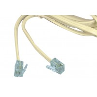 CABLE D'EXTENSION MODULAIRE - 2m