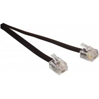 CABLE D'EXTENSION - 2m
