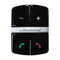KIT MAINS-LIBRES BC6000M EASY MR HANDSFREE