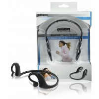 CASQUE BLUETOOTH® KÖNIG