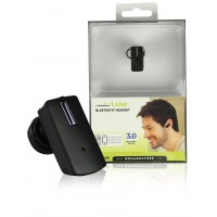 mr Handsfree elegant mono bluetooth® headset