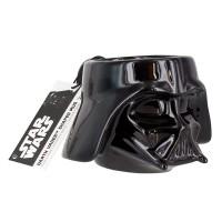 PALADONE - Tasse 3D Star Wars Darth Vader