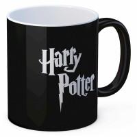 SD TOYS - Logo de la tasse Harry Potter