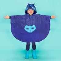 CERDA - PJ Masks Catboy imperméable