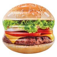 INTEX - Poignées de matelas Burger