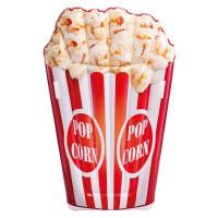 INTEX - Poignées de matelas Popcorn