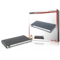 König répartiteur HDMI 4 ports
