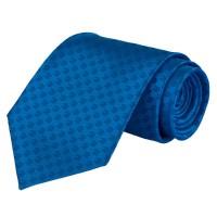 GAYA - Payday 2 dollar 2 Cravate avec logo