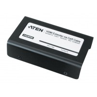 Aten HDMI over Cat5e/6 A/V Receiver