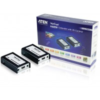 Aten HDMI extender + IR Control