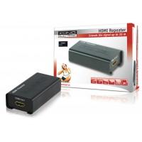 REPETEUR Fonctionnalités HDMI 20 m
