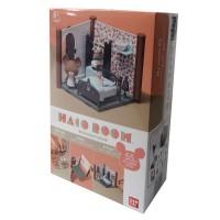 BANDAI - Haco Room mon kit de chambre