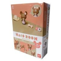 BANDAI - Kit Haco Room Jackie