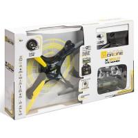 MONDO MOTORS - Drone Ultradrone X30 VR contrôle radio