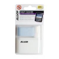 Allsop nettoyant pour tablettes et écrans tactiles