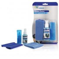 HQ kit de nettoyage LCD