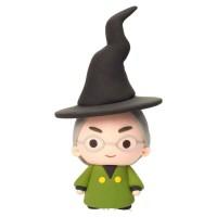 "SD TOYS - Harry Potter Minerva Mcgonagal Set de pâte à modeler ""Do It Yourself"""