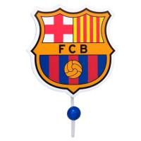 CYP BRANDS - Crochet mural F.C Barcelona