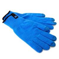 GAYA - Payday 2 gants d'hiver