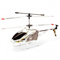 MONDO MOTORS - Hélicoptère radiocommandé Centrino H36
