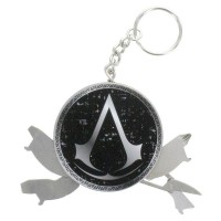 PALADONE - Outil multi Assassins Creed
