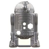 PALADONE - Outil polyvalent de poche Star Wars R2D2