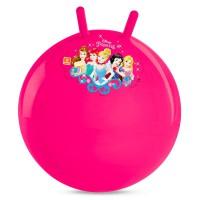 MONDO - Kangourou Princesse Disney