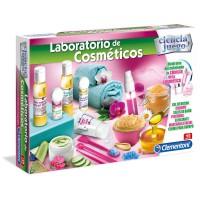 CLEMENTONI - Laboratoire de cosmétiques