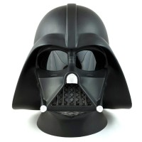 GROOVY - Lumière d'ambiance Star Wars Darth Vader avec son