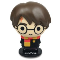 GROOVY - Harry Potter Harry Kawaii lumière d'ambiance
