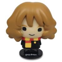 GROOVY - Harry Potter Hermione Kawaii lumière d'ambiance