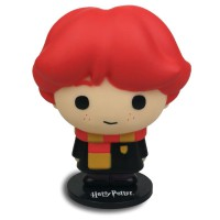 GROOVY - Lumière d'humeur Harry Potter Ron Weasley Kawaii
