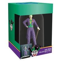 PALADONE - Cloche lumineuse DC Comics Joker