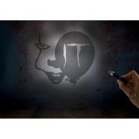 PALADONE - IT Pennywise lantern