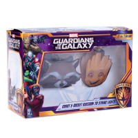 GROOVY - Guirlande lumineuse 3D Guardians of the Galaxy