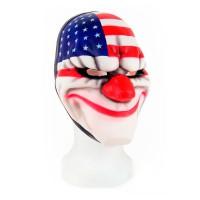 GAYA - Payday 2 Dallas masque facial