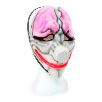 GAYA - Payday 2 Houston masque pour le visage