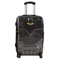 KARACTERMANIA - Chariot Batman DC Comics ABS 65cm 4 roues