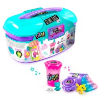 CANAL TOYS - Valise Slime