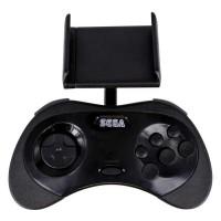 PALADONE - Contrôleur de smartphones Sega Saturn