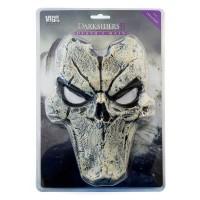 GAYA - Masque de cosplay Darksiders II Death