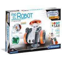 CLEMENTONI - Mine le robot 2.0