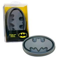 SD TOYS - Moule en silicone logo DC Comics Batman