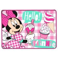 CORIEX - Nappe Disney Minnie